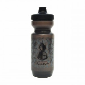 St Joris Waterbottle